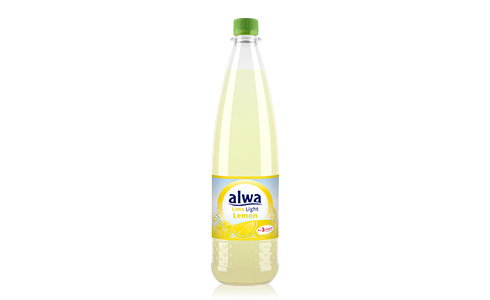 alwa Lemon Light -Gebinde