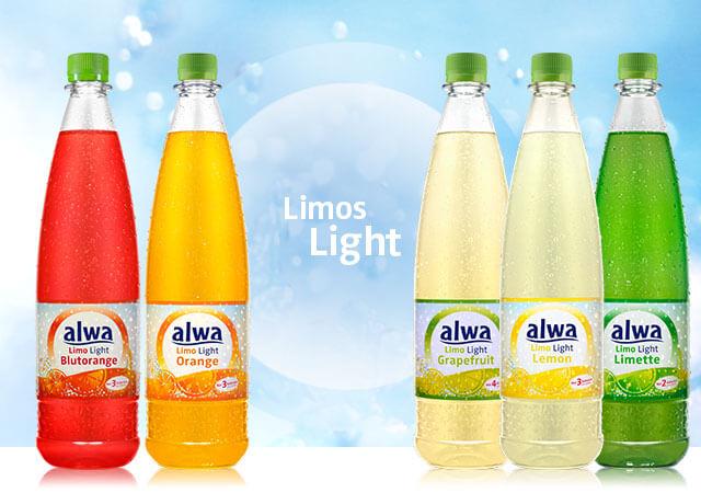 willkommen bei alwa produkte alwa cola mix. Black Bedroom Furniture Sets. Home Design Ideas